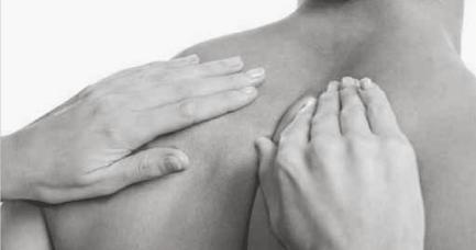 massage_shoulders